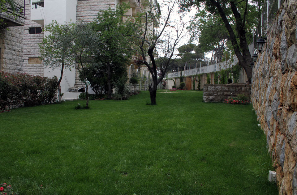 Naas-Hotel2